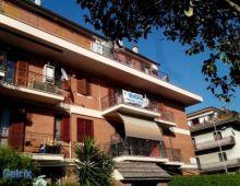 Appartamento_vendita_Roma_322398548
