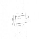 immagine-box-val-pellicwe-2